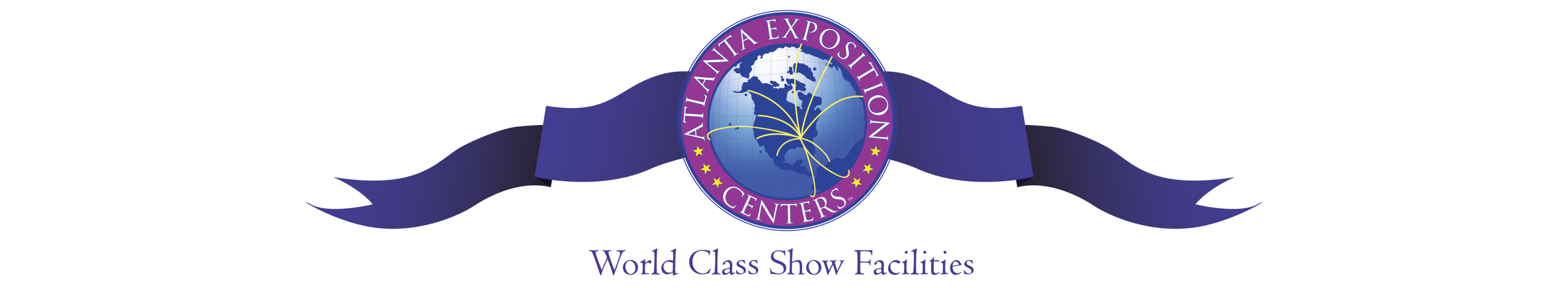 Atlanta Expo Centers - Home